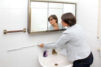 sanitaer_besichtigung